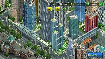 Train Game™ Screenshots