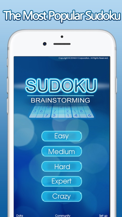 Sudoku:* screenshot-4