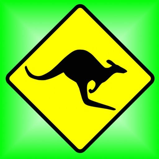 Australian Slang: Urban Aussie Slang Dictionary