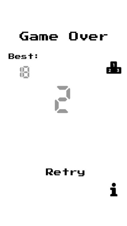 Simple Orbit screenshot-4