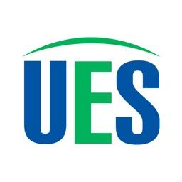 UniSource Energy Services Mobile App