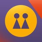 Clone Camera Pro icon