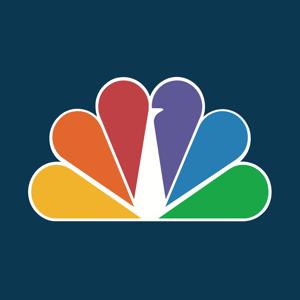 NBC News News app