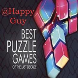 DIY PuzzleGame