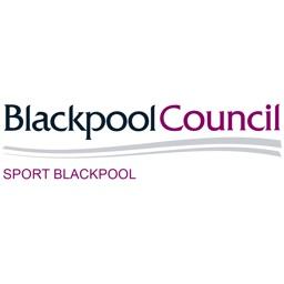 Sport Blackpool Council