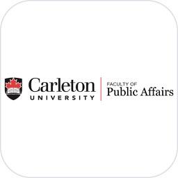 Carleton University - Experience in VR