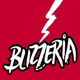 Blizzeria - Dein Lieferdienst