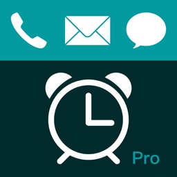 Schedule SMS Pro - Send Text Scheduler