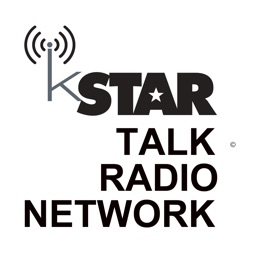 K-Star Talk Radio Network