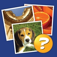 Codes for 4 Pics Mystery: Guess 1 word from 4 pics Hack