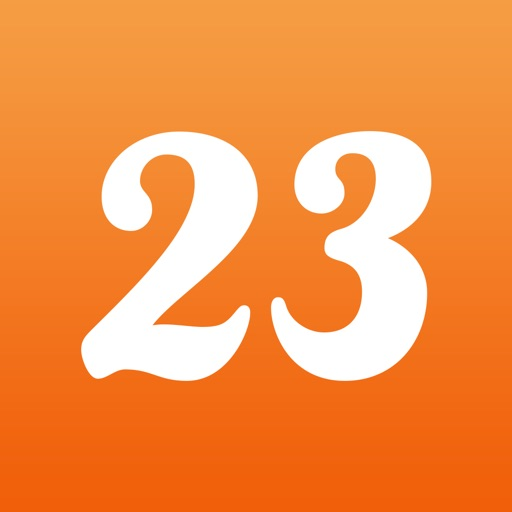 23snaps - Family Album and Private Photo Sharing