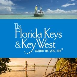 Florida Keys Trip Planner