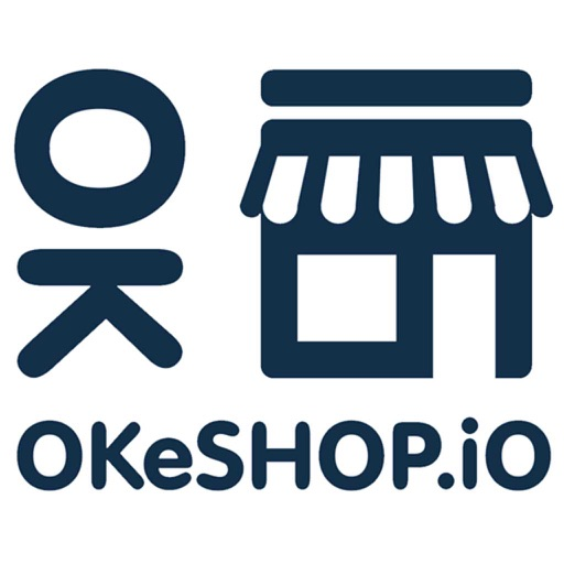 Okeshop pro by laurent mery okeshop pro reheart Image collections