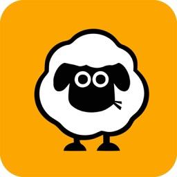 羊毛赚-手机兼职赚钱神器软件,返利商城夺宝1元购