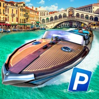 Codes for Venice Boats: Water Taxi Hack