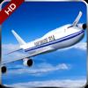 Flight Simulator FlyWings Online 2014 Premium - Thetis Consulting