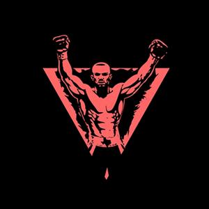 Corpus Christi Boxing Club app