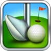SkyDroid – Golf GPS