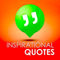 Inspirational & Motivational Quotes - InstaQuote