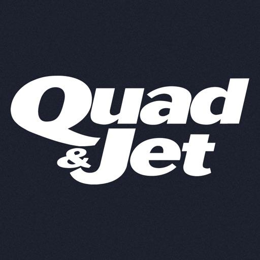 Quad&Jet