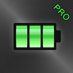 Battery Saver Pro- Battery life & maintenance