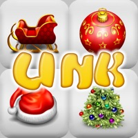 Codes for Link Link Christmas Hack