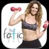 HomeTrainer: Paula Fatic