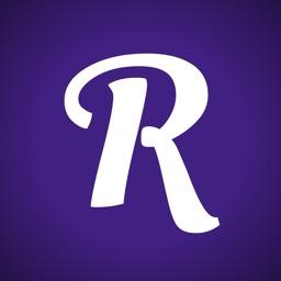 Radio Royale - Listen / Watch / Chat