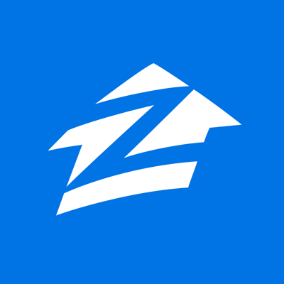 Zillow Real Estate - Homes for Sale & for Rent app
