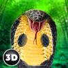 国王眼镜蛇蛇模拟器3D