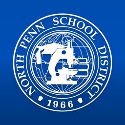 North Penn SD