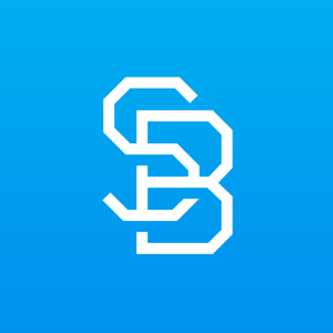 StudyBlue - Online Flashcards and Study Guide App app