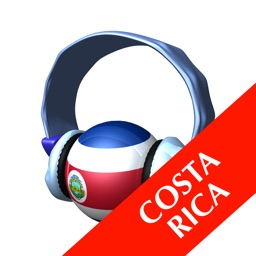 Radio Costa Rica HQ