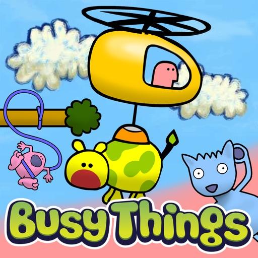 Busy Bundle - Full Version