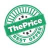 ThePrice