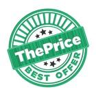 ThePrice icon