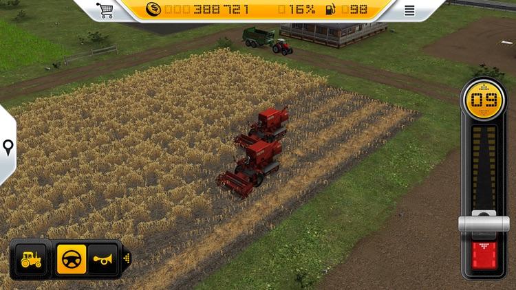 Farming Simulator 14 screenshot-4