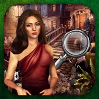 Codes for Hidden Objects Of A Sweet Revenge Hack