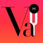 Viola Tuner™ icon