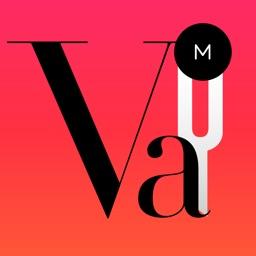 Viola Tuner™