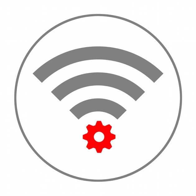 Wifi Priority On The App Store