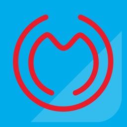 Mykonos App