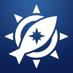 Fishing Reports by FishingCrew Angling Community