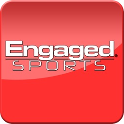 Engaged Sports - Collection of Sports Titles