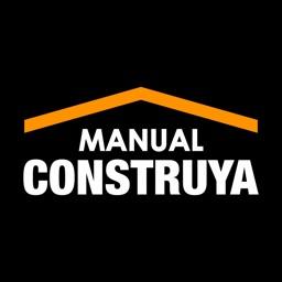 Manual de Calidad Construya