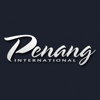 Penang International