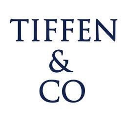 Tiffen & Co Home Loan Assist