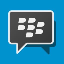 BBM Apple Watch App