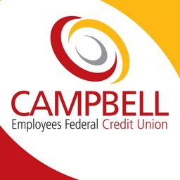 Campbell Employees Federal Credit Union