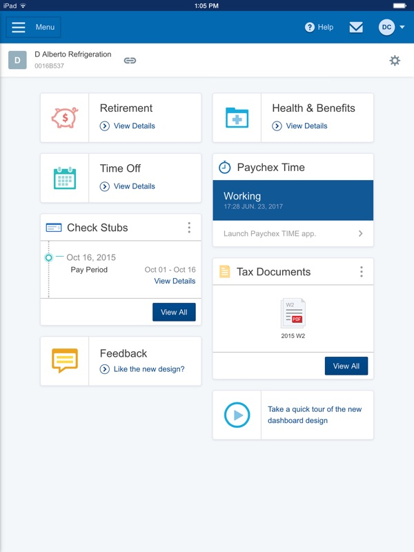 3 Minutes to Hack Paychex Flex - Unlimited | TryCheat com